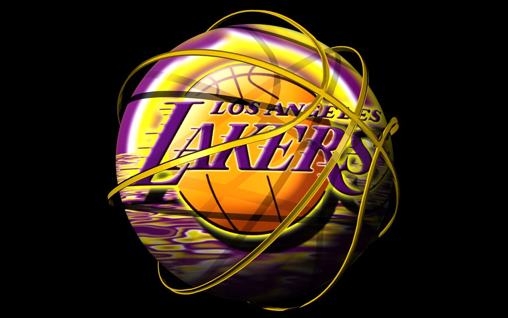la lakers nba logo wallpaper nba basketball logo
