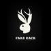 Fake Rack