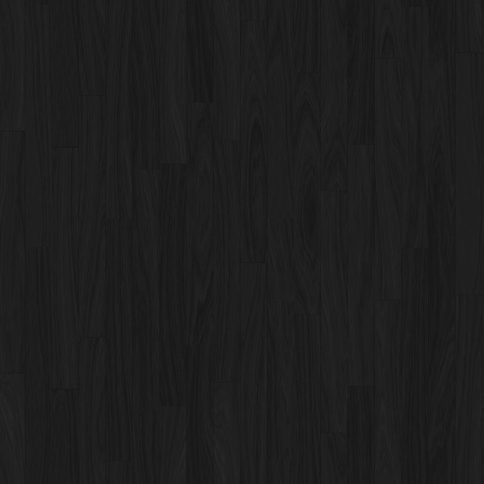Webtreats Seamless Web Background In Rich Black Wood 2