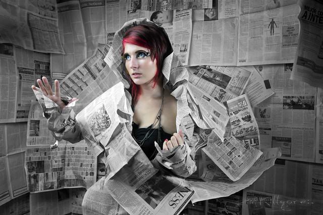 Kylie parkss favorites flickr altavistaventures Images
