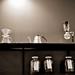 Intelligentsia Coffee ~ Pasadena, California