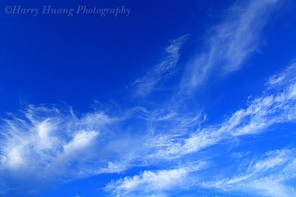 2_MG_2533-藍天-白雲-背景-圖庫-底圖Sky, Cloud | 黃 基峰 | Flickr