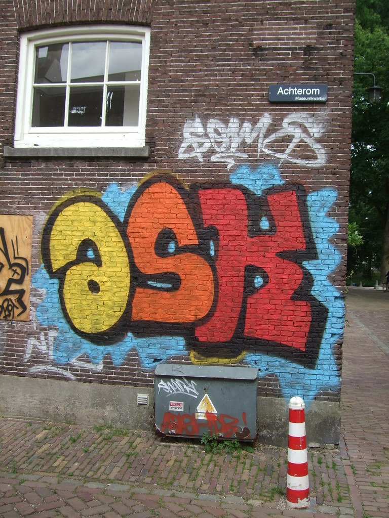 Graffiti wall utrecht - Graffiti Utrecht By Comicbase Graffiti Utrecht By Comicbase