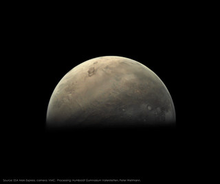 mars7_5 | by europeanspaceagency