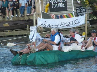 IMG_1344 | by Bridport Gig Rowing Club