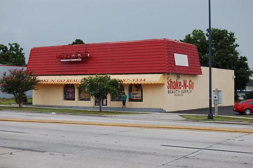 Shoe Stores In Lakeland