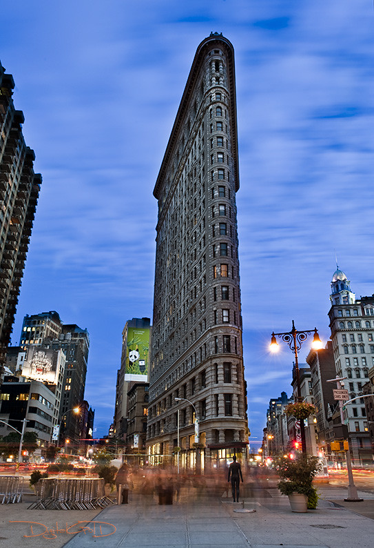 flatiron building new york hello everyone here is anoth flickr. Black Bedroom Furniture Sets. Home Design Ideas