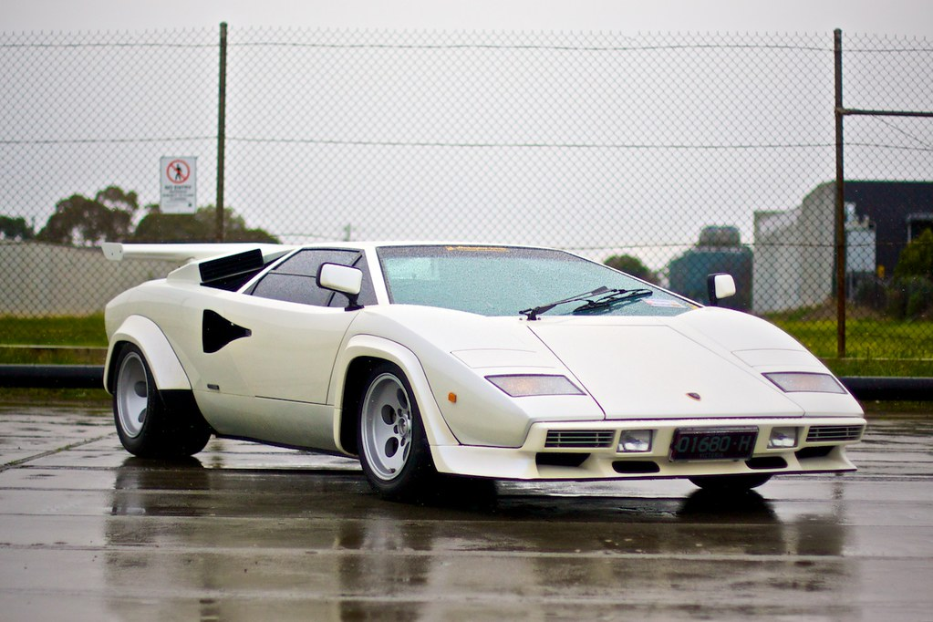 lamborghini countach img 5791 classic cars photo shoot f flickr. Black Bedroom Furniture Sets. Home Design Ideas