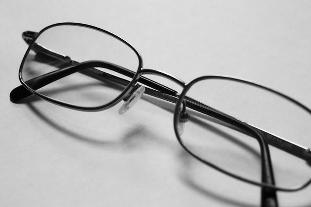 Eye Glasses Screwdriver Poundland