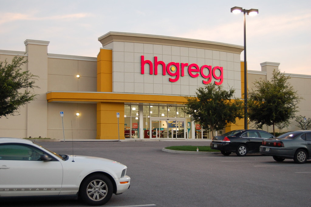 Hhgregg Furniture Click To View Full Image Images About