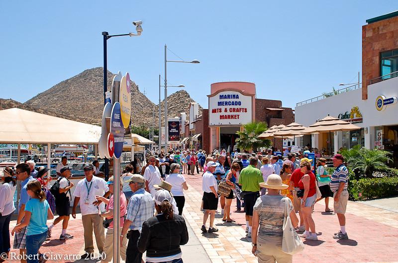 Lastest News | Mango Deck Restaurant & Bar – Cabo San ...