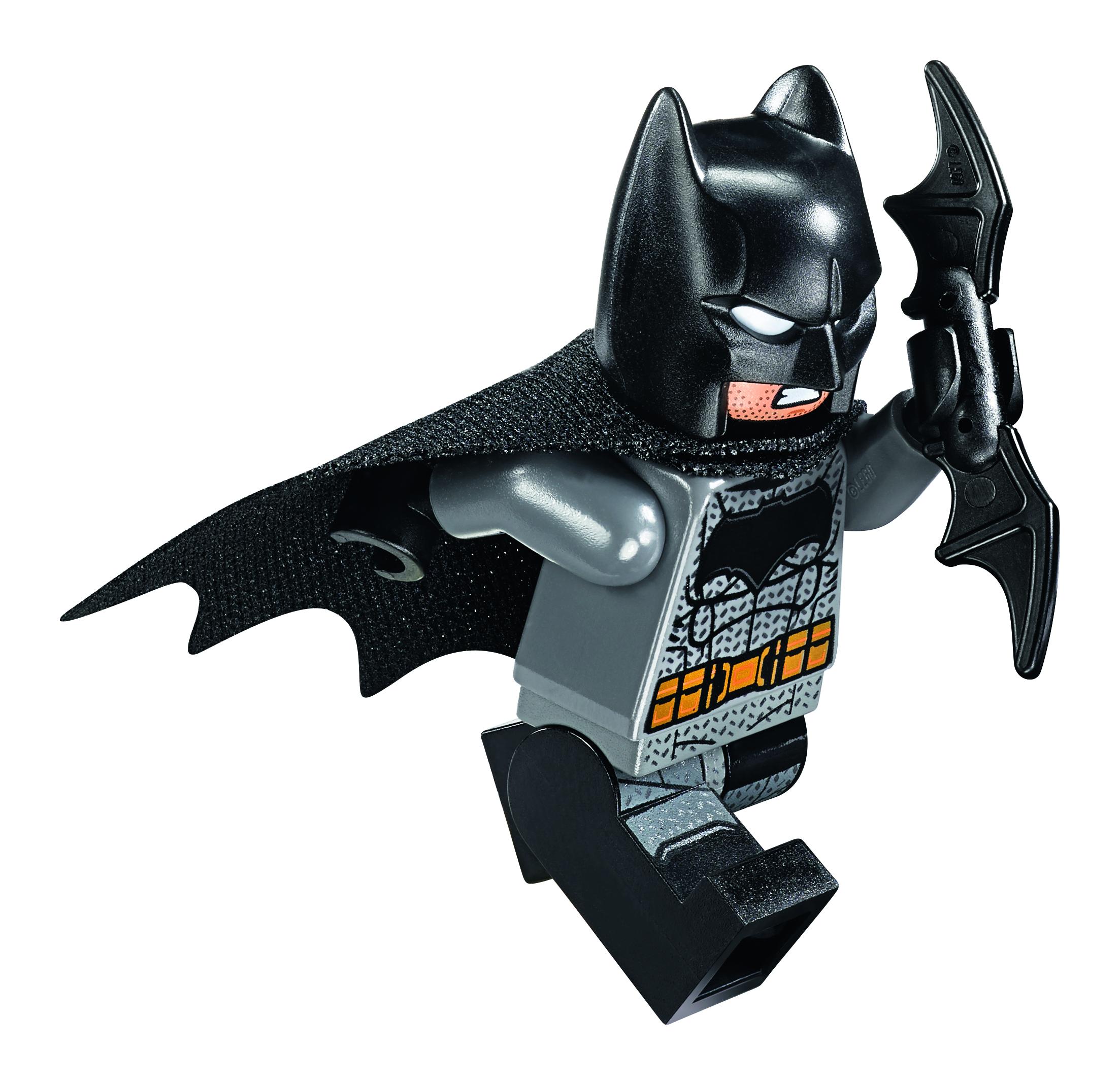 76086 Bats alt