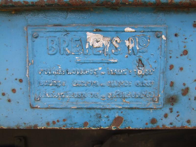 Rassemblement de camions anciens en Normandie - Page 2 34825868523_51897f4342_c