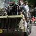6de Editie Nederlandse Veteranendag in Den Haag