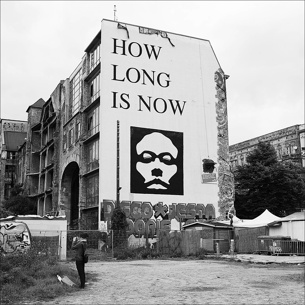 How Long Is Now  Seen In Berlin  Wolfgangfoto  Flickr. Complete Cleaning Service Health Care Rights. Computer Or Electrical Engineering. The Best Forex Trading Software. Residential House Cleaning Prices. Contextual Advertising Networks. Symptoms Of Prescription Drug Abuse. Vet Tech Programs In Florida Carne De Neon. Nutrition Degree Colleges Free Seo Site Check