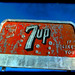 7up Signage - Color
