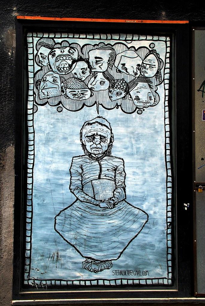 Estefan jache calle loreto prado y enrique chicote 29302 for Calle loreto prado y enrique chicote