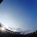 ballpark crescent