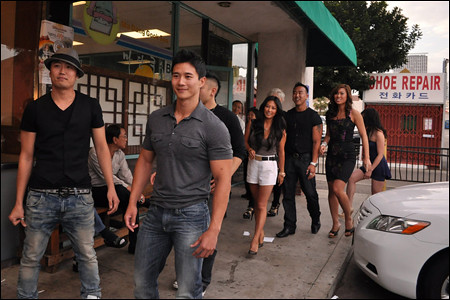 jersey shore single asian girls Singles events meetups in freehold here's a look at some singles events meetups happening near freehold  asian single women in princeton we're 173 single sexy asian women  jersey shore girls book club jersey shore girls book club we're 47 fabulous women.