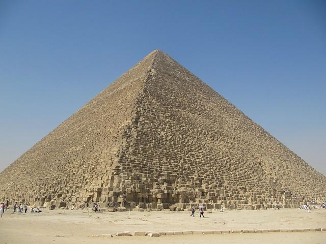 Flash Tour Egypt