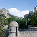 Sisteron France Mt - Wall