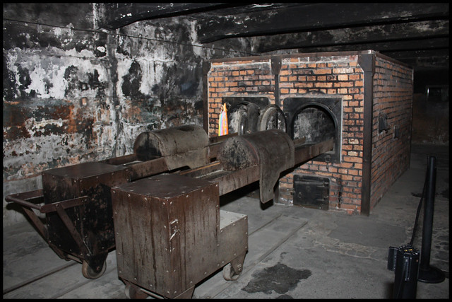 Go Back  gt  Gallery For  gt  Gas Chamber HolocaustGas Chamber Holocaust Diagram