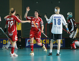 Sui-Fin | by IFF_Floorball