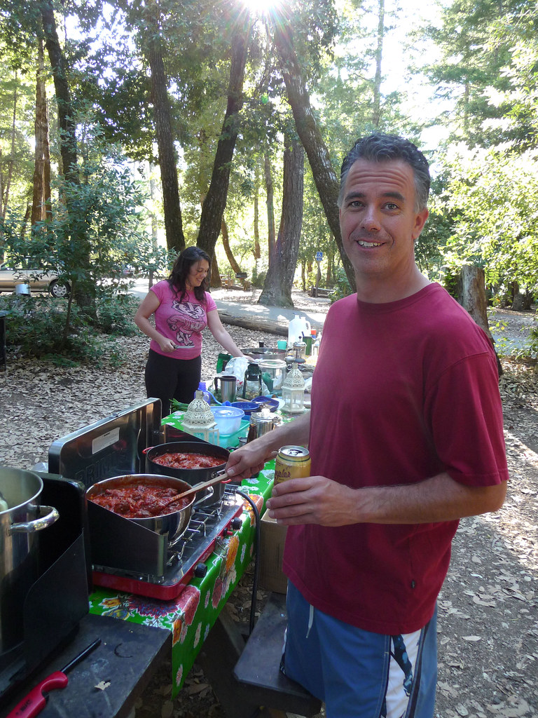 Paul And Katrina Campbell Kitchen Cabinets Ventura County