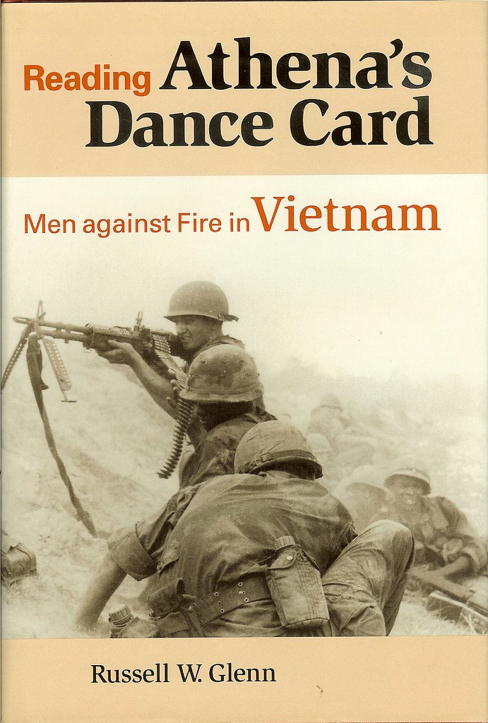 a literary analysis of vietnam war in fire in the lake Explore the history of the vietnam war, including pivotal battles, milestone events, and cultural figures, only on historycom.