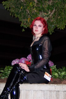 Anime Central 2006 | by AW Photography - http://www.ipernity.com/home/2908