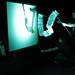 LightNight (2010): Workshop