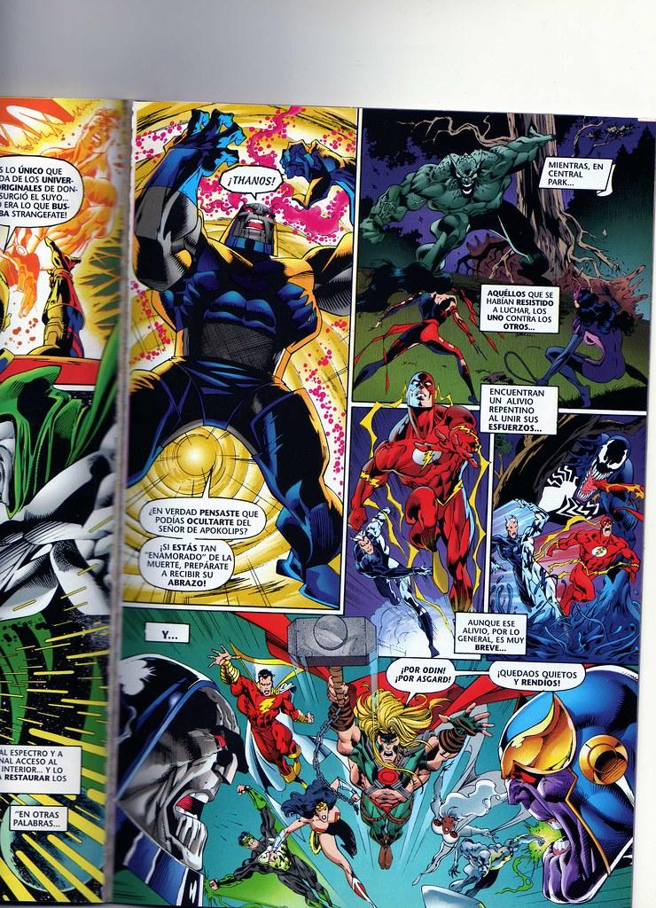 Танос картинки