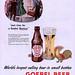 Goebel-1948-bantam-2