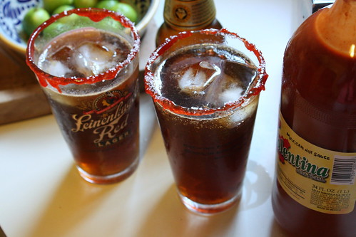 micheladas | by mcotner