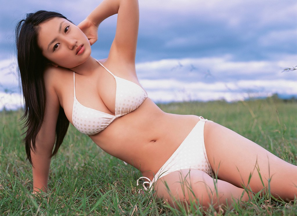 Topless Gladys Guevarra (b. 1977) nude (17 pics) Pussy, Instagram, legs