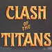 1981 Clash of the Titans