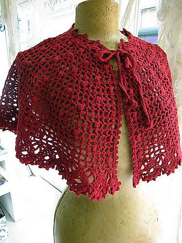 Capa Deolinda Capa Em Crochet Feita Para A Ana Bacalhau