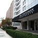 Washington DC Apartments The Statesman Rentals