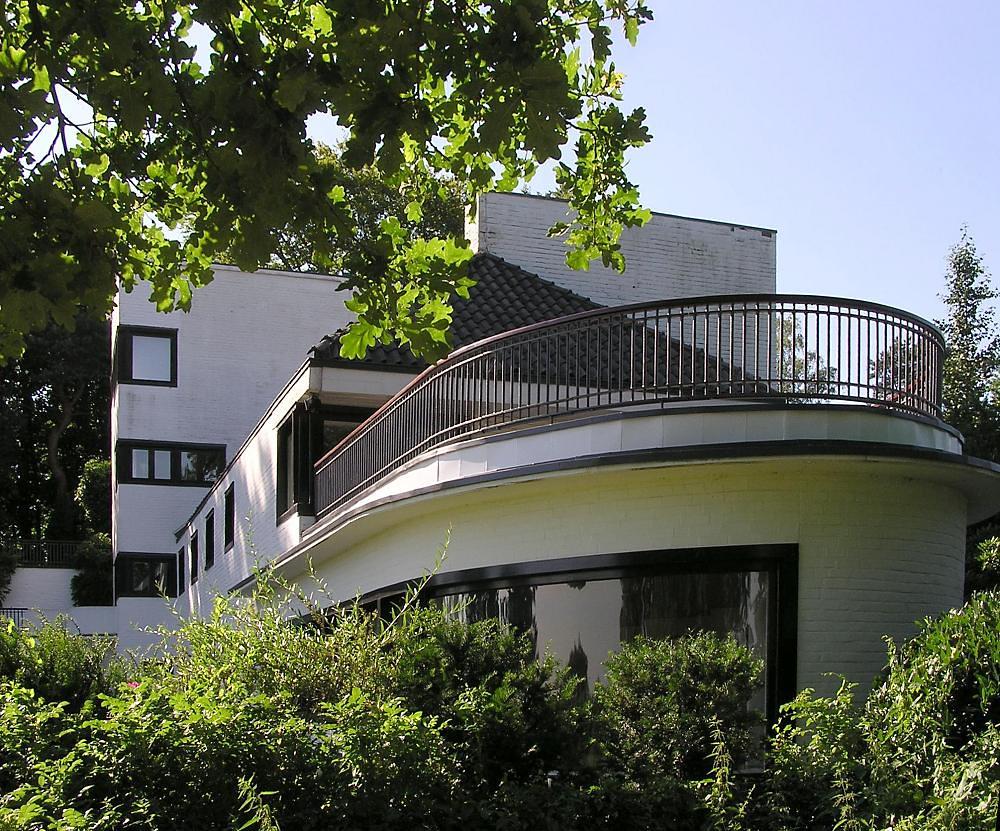 P7130143 architektur hamburg neues bauen karl schneider for Neues bauen