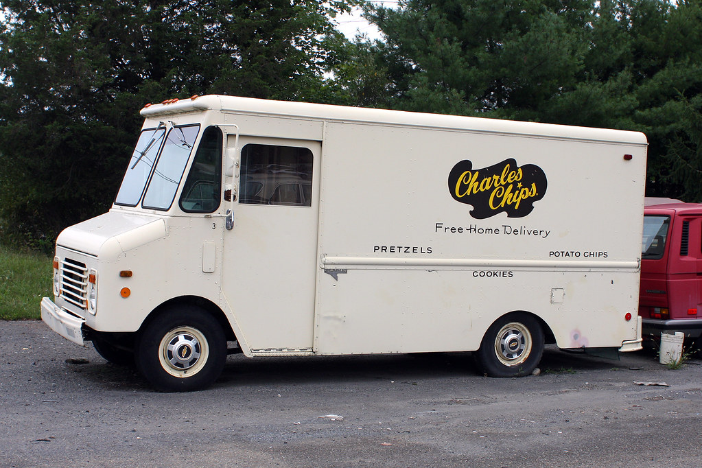 Great Food Truck Race Season  Phill