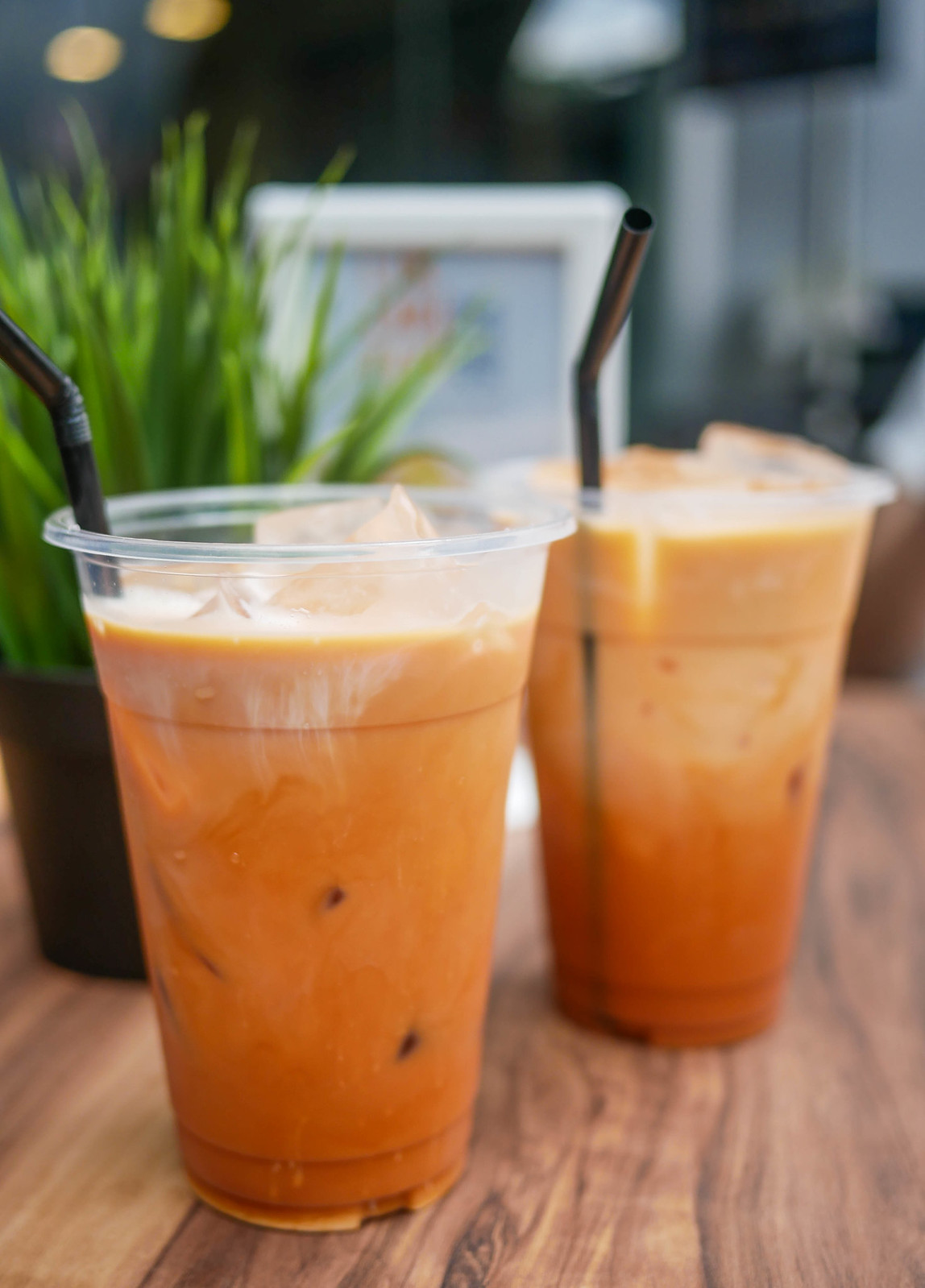 JPL Milk tea_edited