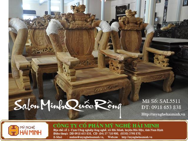 salonminhquocrong 5511a