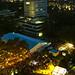 TechFak bei Nacht - Das Sommerfest