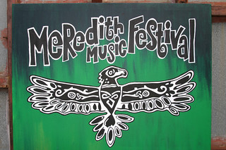 MMF2006.eagle | by Aunty Meredith