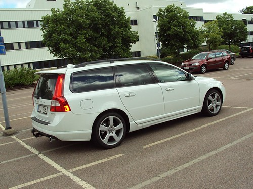Volvo Of Ft Myers Used Cars