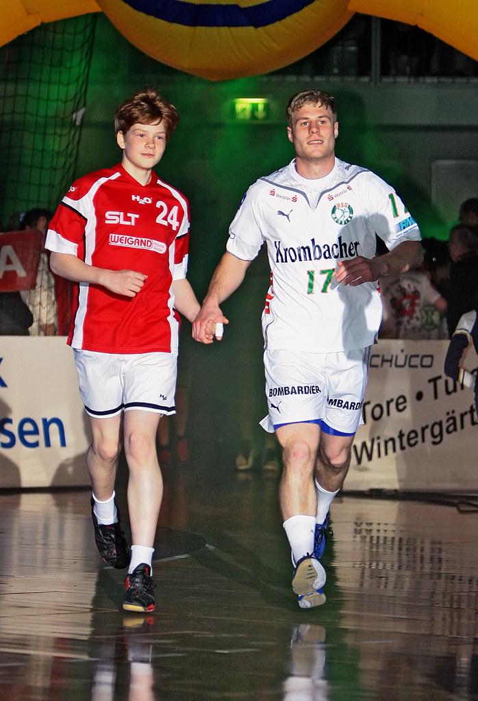4b9c6d8a90 HSG Wetzlar vs. HBW Balingen-Weilstetten am 15.05.2010 | Flickr
