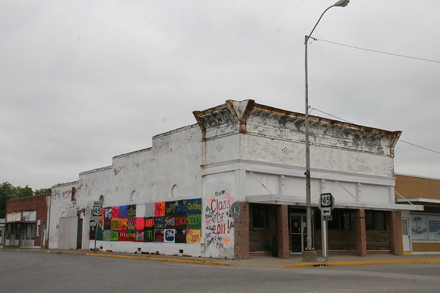 Norris City-Omaha-Enfield CUSD # 3 - Home