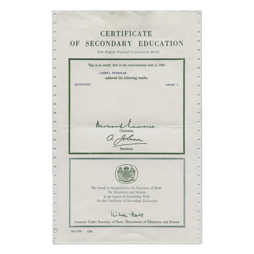 Educator Certification Florida Department Of Education Mandegarfo
