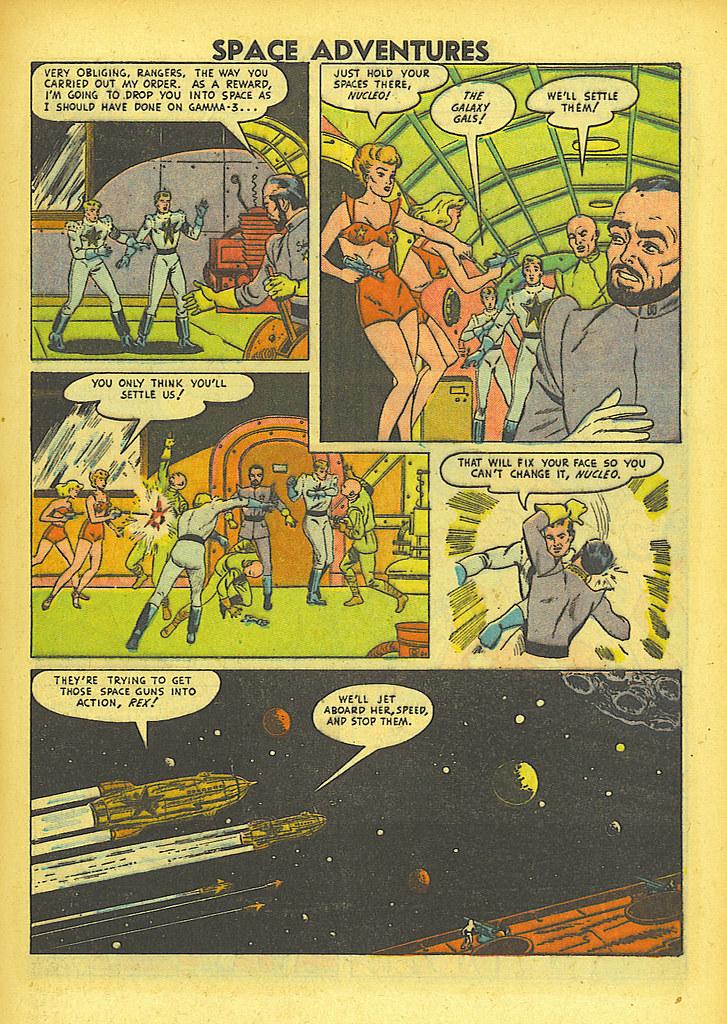 spaceadventures01_08