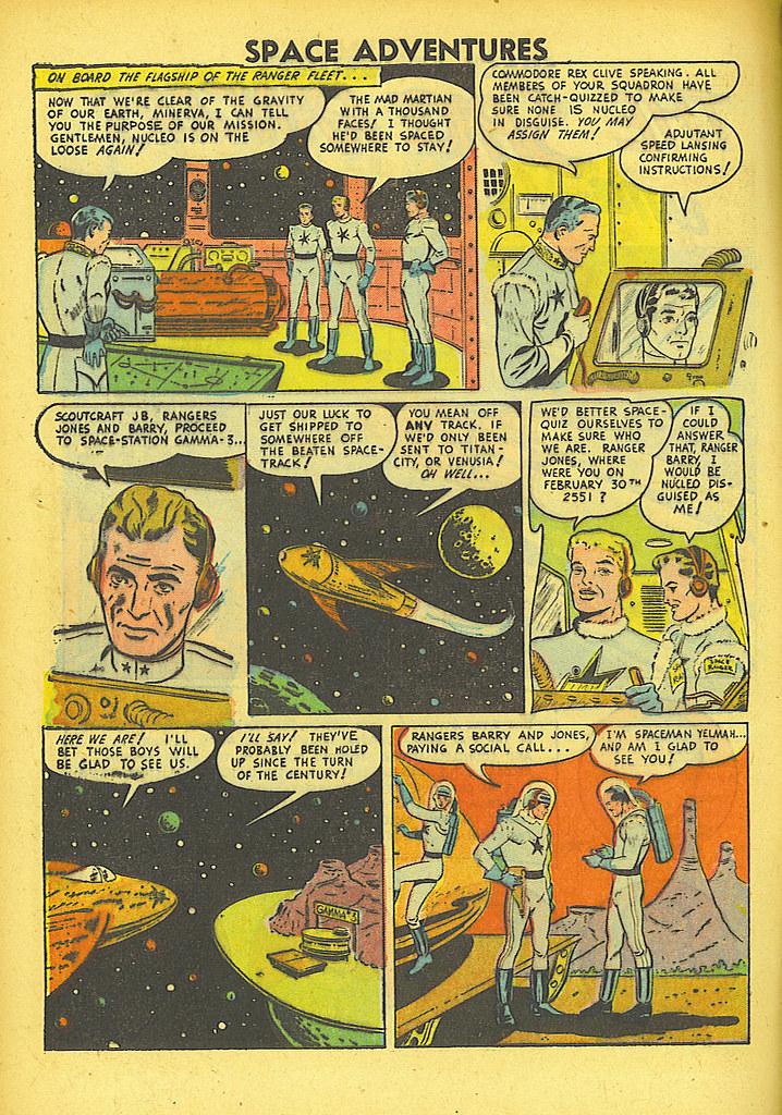 spaceadventures01_03